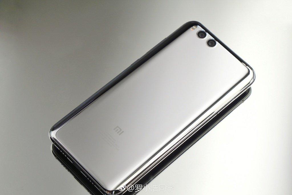 Xiaomi-Mi-6-21