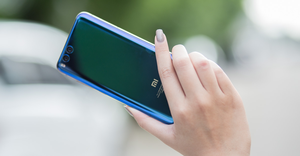 Xiaomi-Mi7-Leak