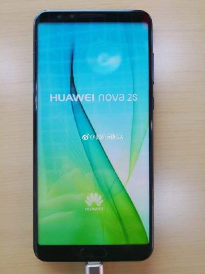 huawei-nova-2s-e1512036429969