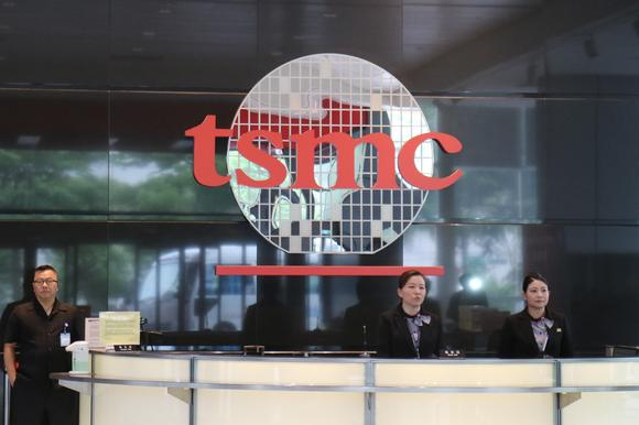 20180118_TSMC_logo_article_main_image