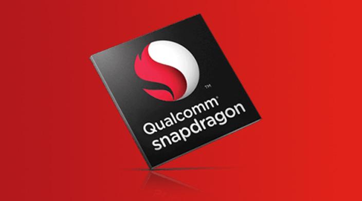 Qualcomm-snapdragon