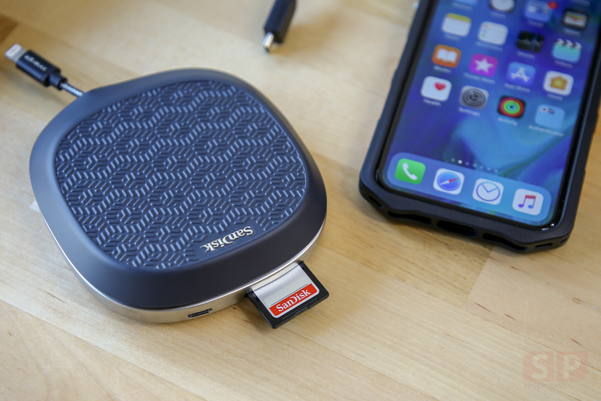 Review-Sandisk-iXpand-Base-for-iPhone-and-ipad-SpecPhone-0007
