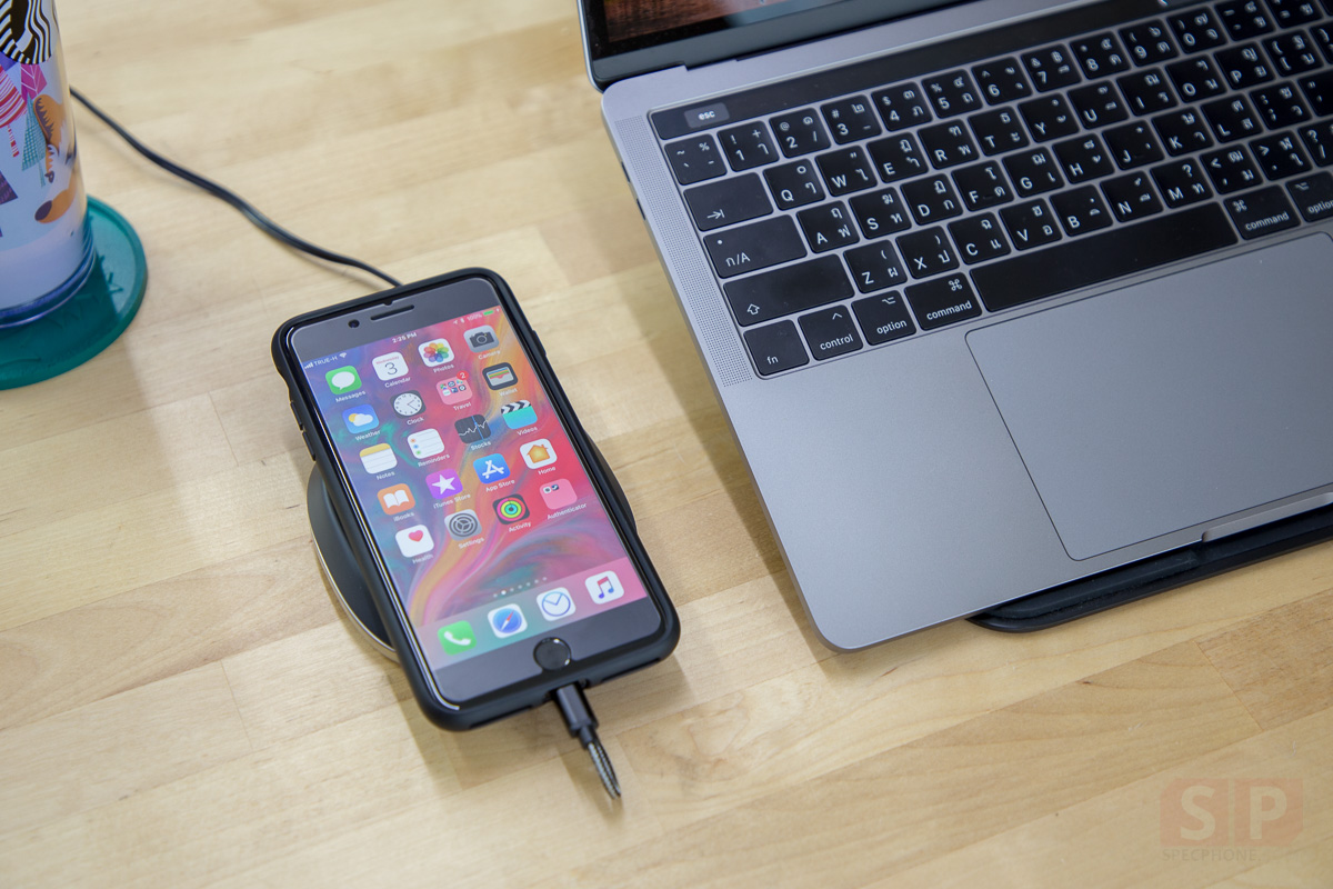 Review-Sandisk-iXpand-Base-for-iPhone-and-ipad-SpecPhone-0017