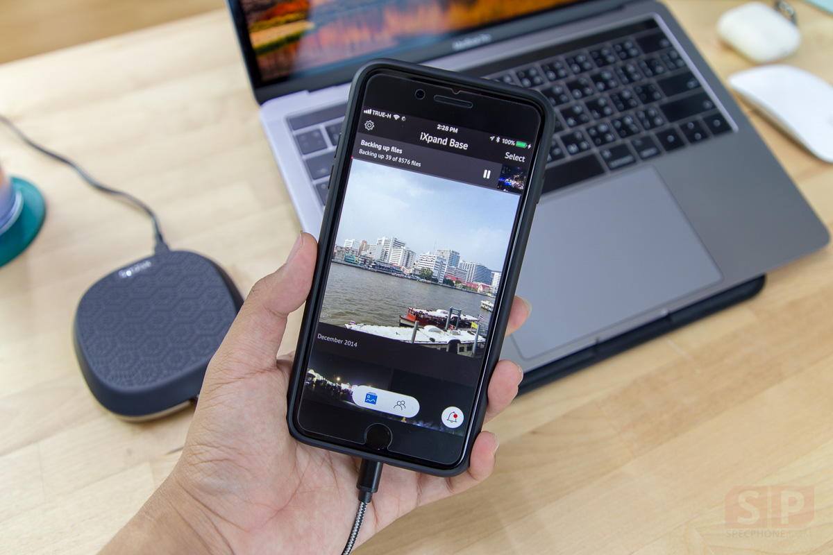Review-Sandisk-iXpand-Base-for-iPhone-and-ipad-SpecPhone-0019