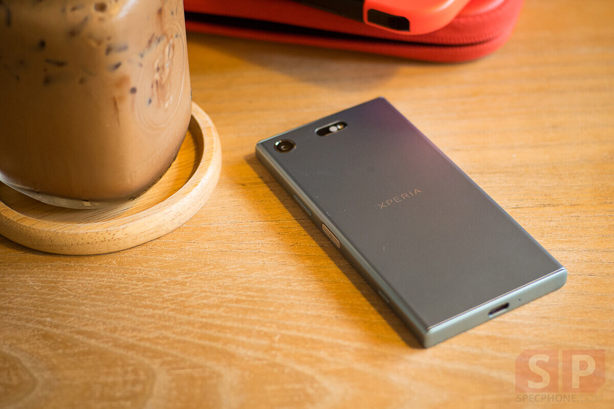 Review-Sony-Xperia-XZ1-Compact-SpecPhone-20171227-7