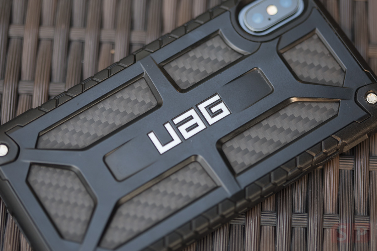 Review-UAG-Monarch-for-iPhone-X-SpecPhone-00003