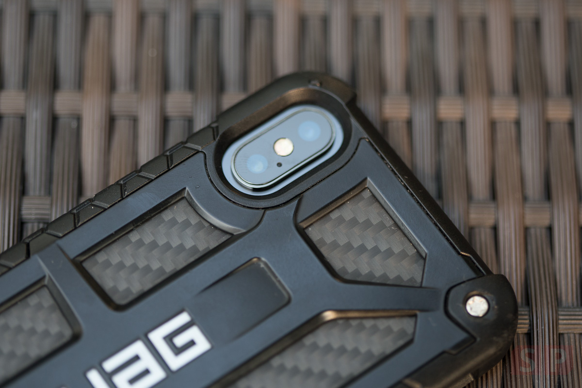 Review-UAG-Monarch-for-iPhone-X-SpecPhone-00004