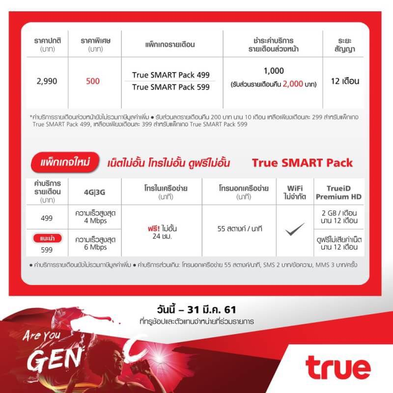 True-Smart-4G-Gen-C-Promotion-Unlimited-00001