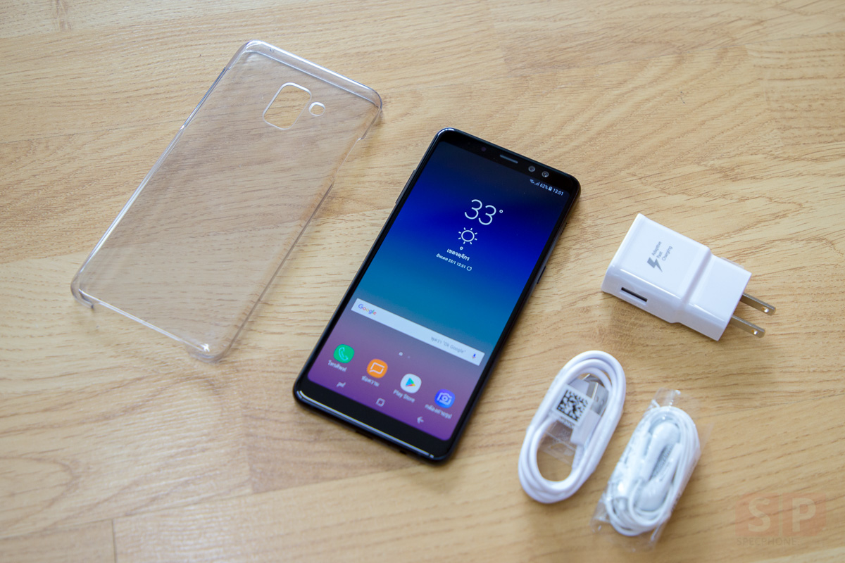 Unbox-Samsung-Galaxy-A8-Plus-2018-SpecPhone-0001