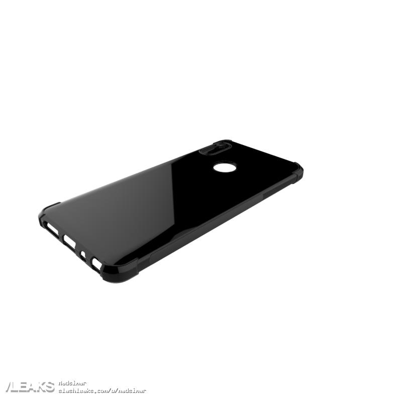 Xiaomi-Mi-6X-Leak-Image-00004