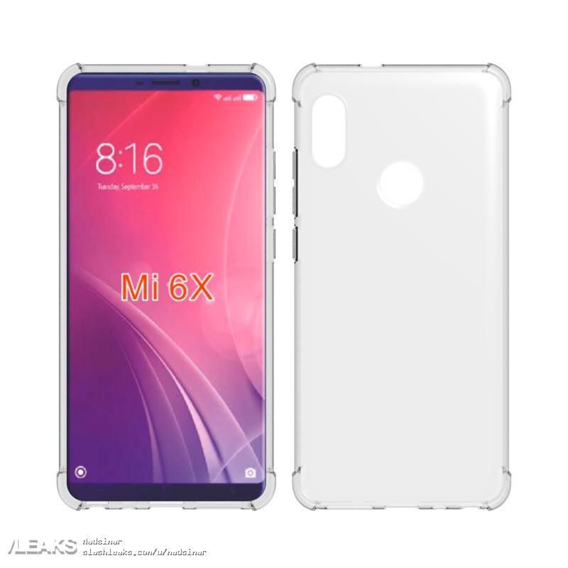 Xiaomi-Mi-6X-Leak-Image-00006