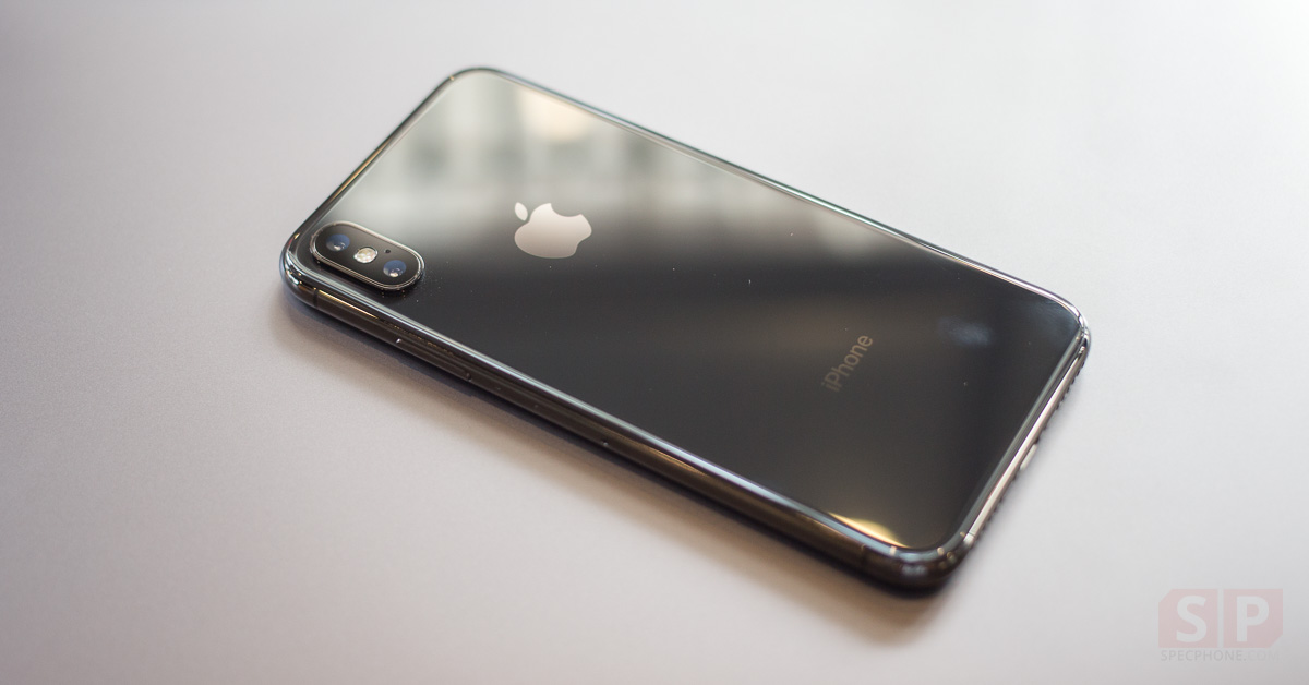 iPhone-X-Premium-Smartphone-0001