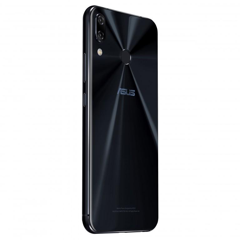 ASUS-ZenFone-5Z-00009