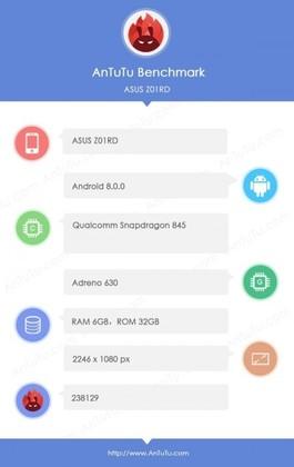 Asus-ZenFone-5-benchmark-score
