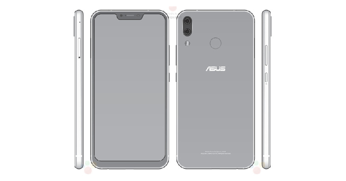 Asus-ZenFone-5s-beefed-up-specs-show-up-Cover