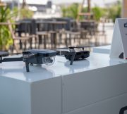 DJI-Marvic-Air-Grand-Opening-in-Thailand-0002