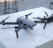 DJI-Marvic-Air-Grand-Opening-in-Thailand-0003