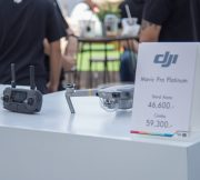 DJI-Marvic-Air-Grand-Opening-in-Thailand-0004