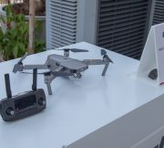 DJI-Marvic-Air-Grand-Opening-in-Thailand-0005