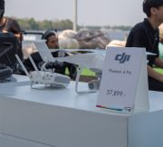 DJI-Marvic-Air-Grand-Opening-in-Thailand-0006