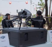DJI-Marvic-Air-Grand-Opening-in-Thailand-0007