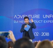 DJI-Marvic-Air-Grand-Opening-in-Thailand-0009