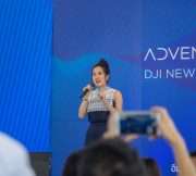 DJI-Marvic-Air-Grand-Opening-in-Thailand-0010