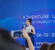 DJI-Marvic-Air-Grand-Opening-in-Thailand-0011