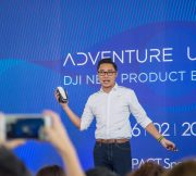 DJI-Marvic-Air-Grand-Opening-in-Thailand-0013