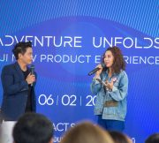 DJI-Marvic-Air-Grand-Opening-in-Thailand-0014