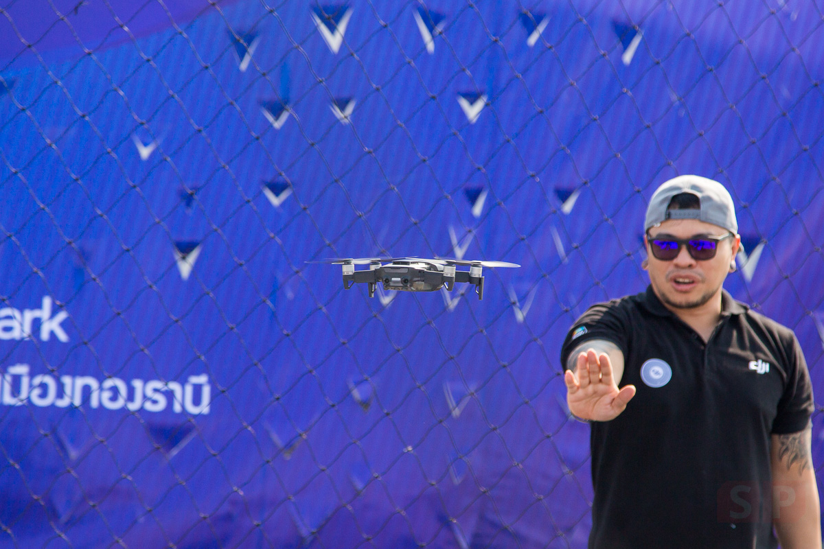 DJI-Marvic-Air-Grand-Opening-in-Thailand-0022