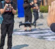 DJI-Marvic-Air-Grand-Opening-in-Thailand-0024