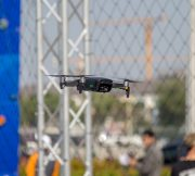DJI-Marvic-Air-Grand-Opening-in-Thailand-0026