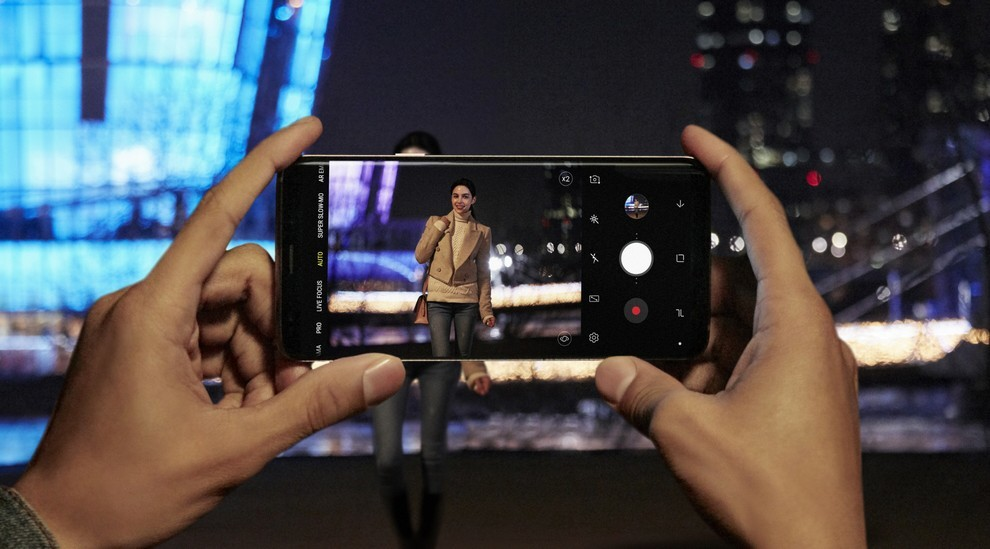 Galaxy-S9-and-S9-all-official-images (2)