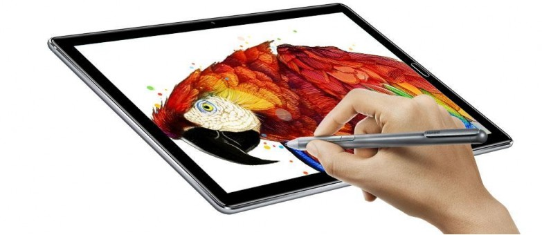 Huawei-MediaPad-M5-M5-Pro-00001