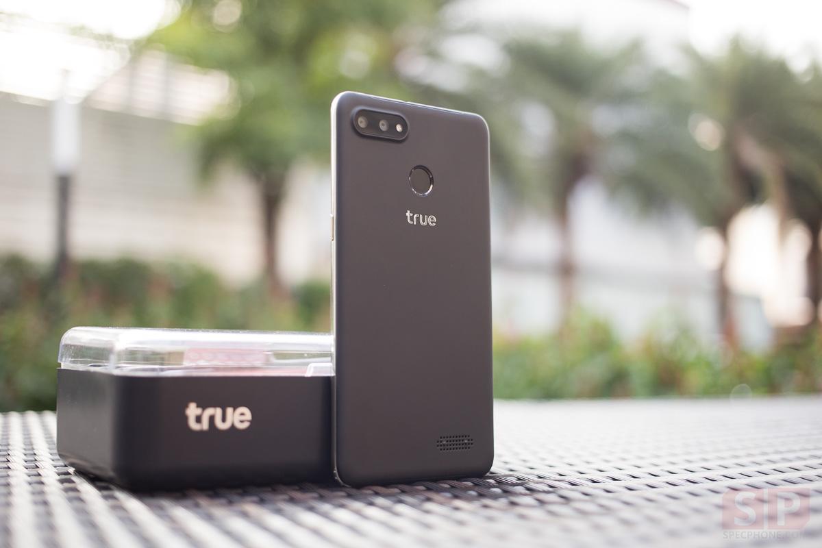 Review-True-Smart-4G-Gen-C-5.5-SpecPhone-00005