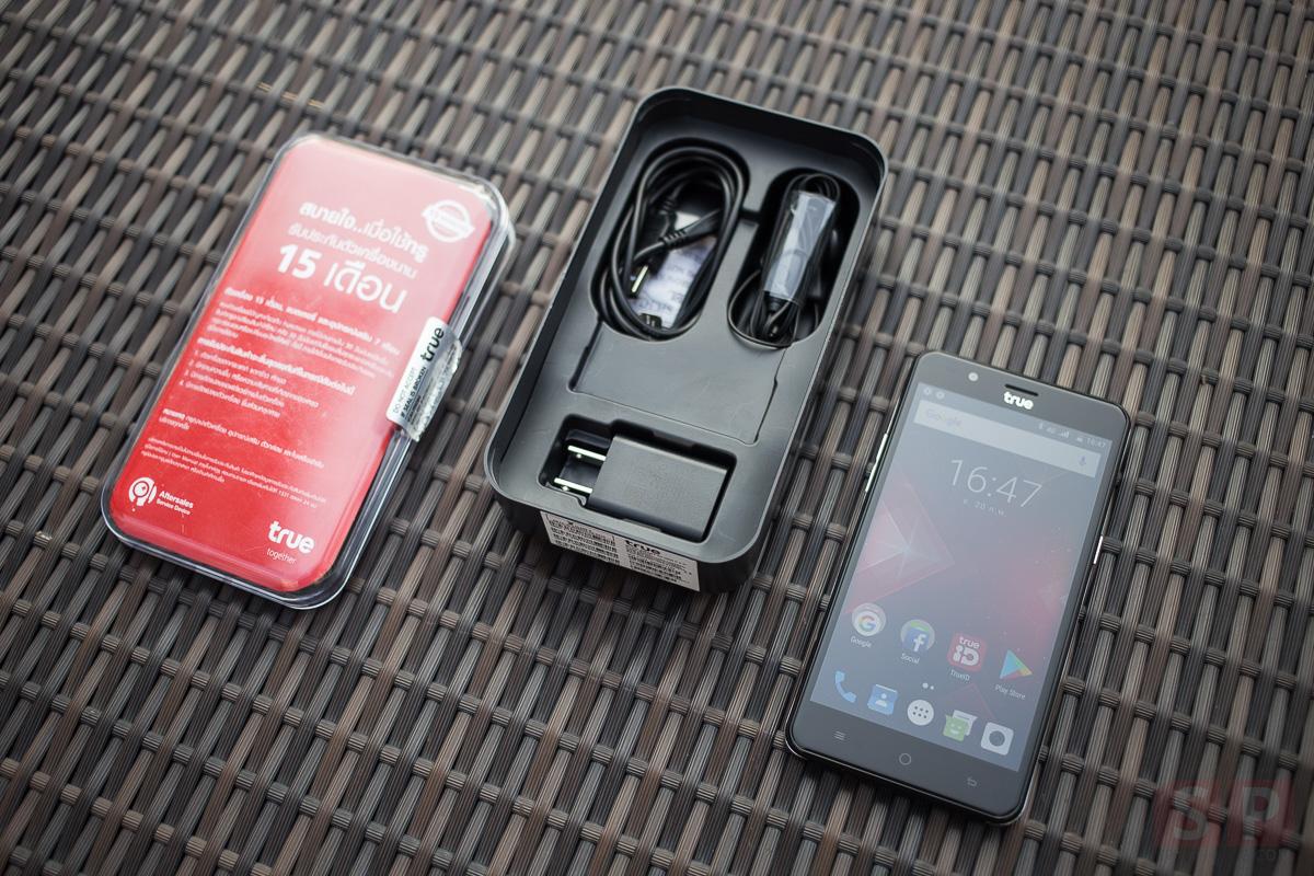 Review-True-Smart-4G-Gen-C-5.5-SpecPhone-00008
