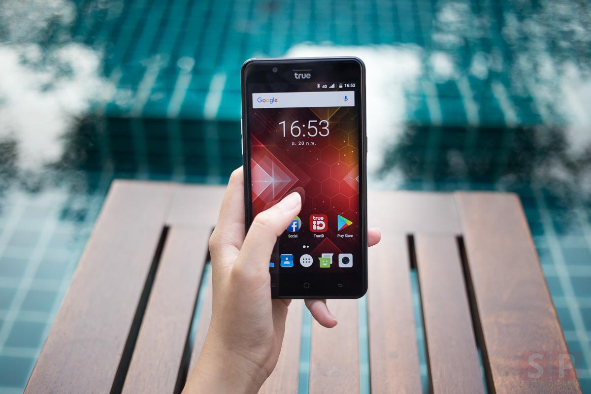 Review-True-Smart-4G-Gen-C-5.5-SpecPhone-00011