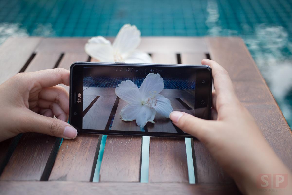 Review-True-Smart-4G-Gen-C-5.5-SpecPhone-00012