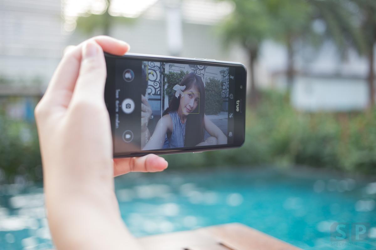 Review-True-Smart-4G-Gen-C-5.5-SpecPhone-00018