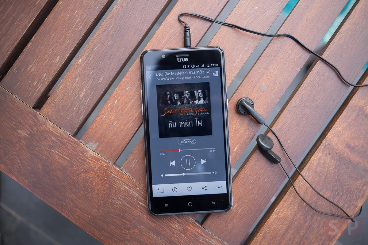 Review-True-Smart-4G-Gen-C-5.5-SpecPhone-00019