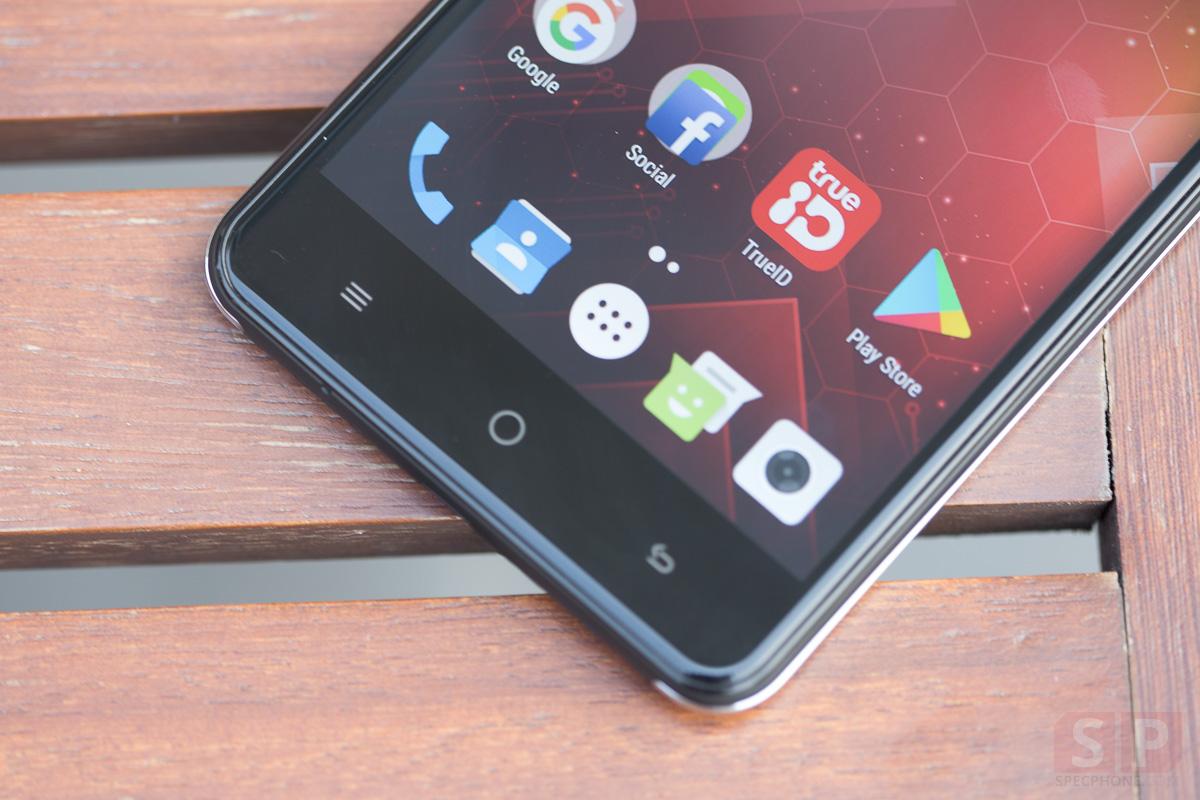 Review-True-Smart-4G-Gen-C-5.5-SpecPhone-00029