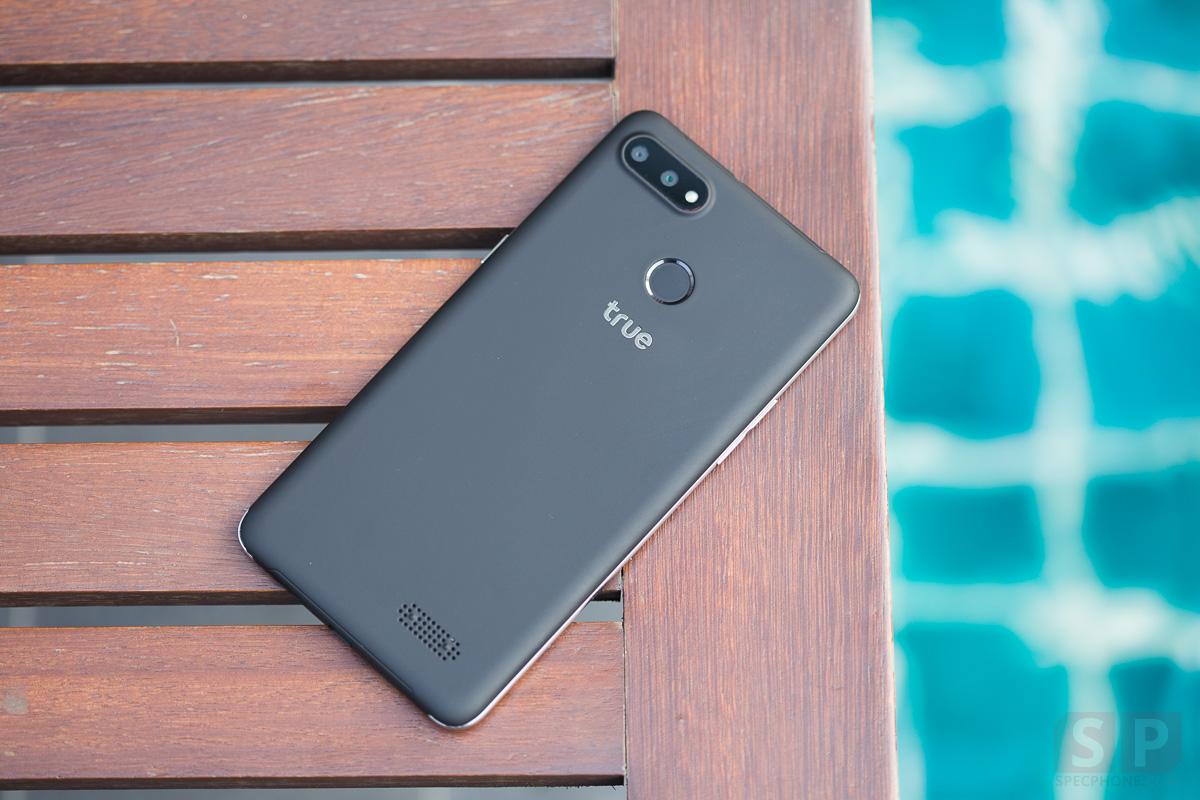 Review-True-Smart-4G-Gen-C-5.5-SpecPhone-00031