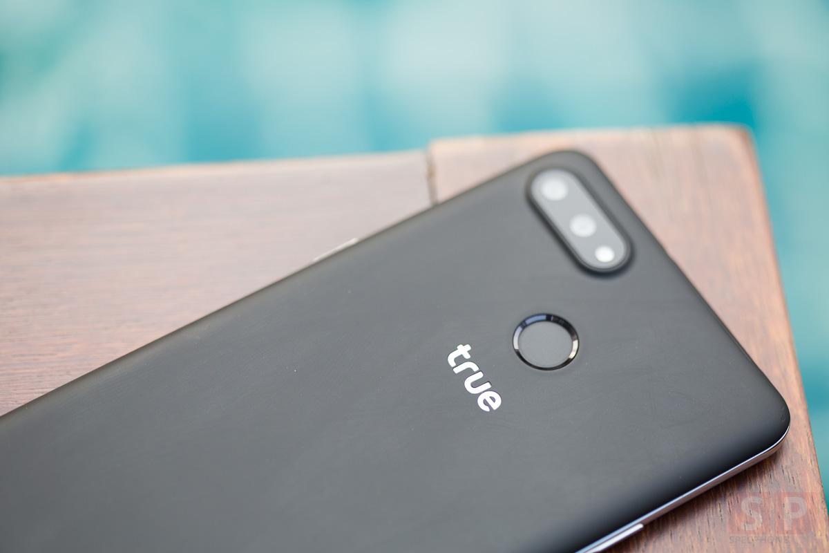 Review-True-Smart-4G-Gen-C-5.5-SpecPhone-00039
