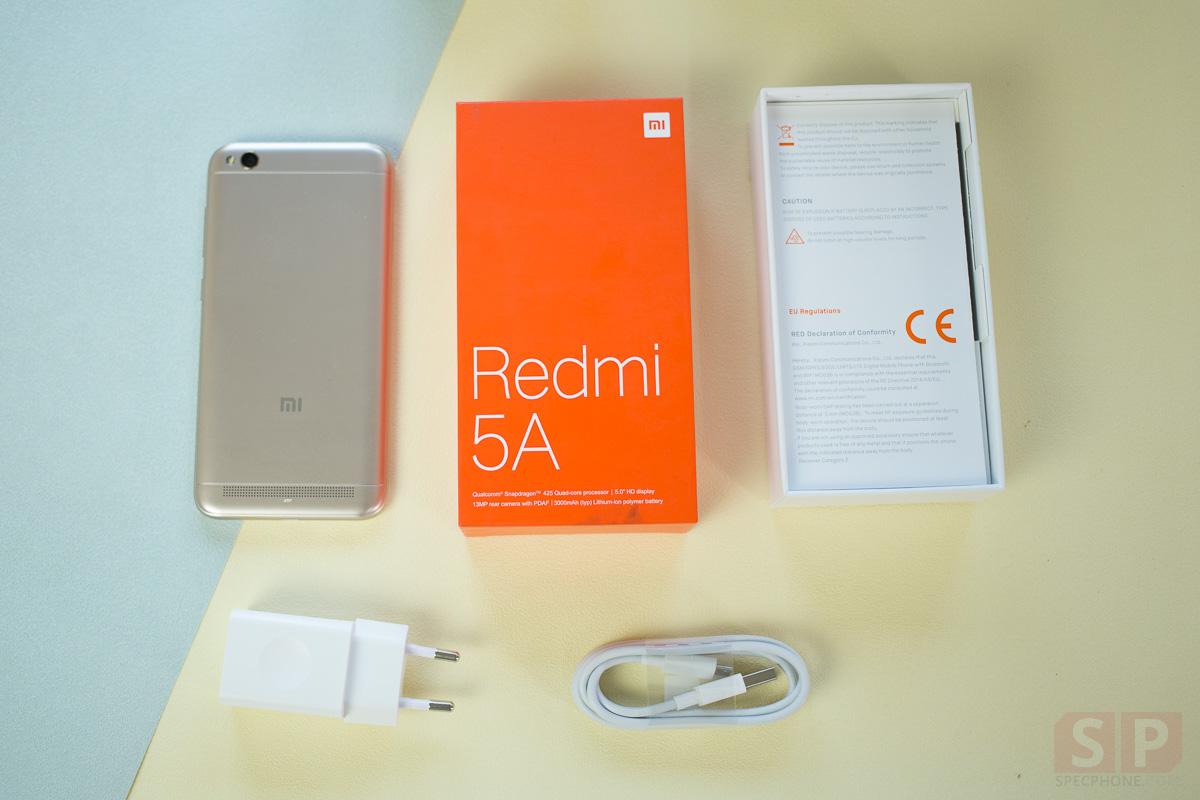 Review-Xiaomi-Redmi-5A-SpecPhone-00002