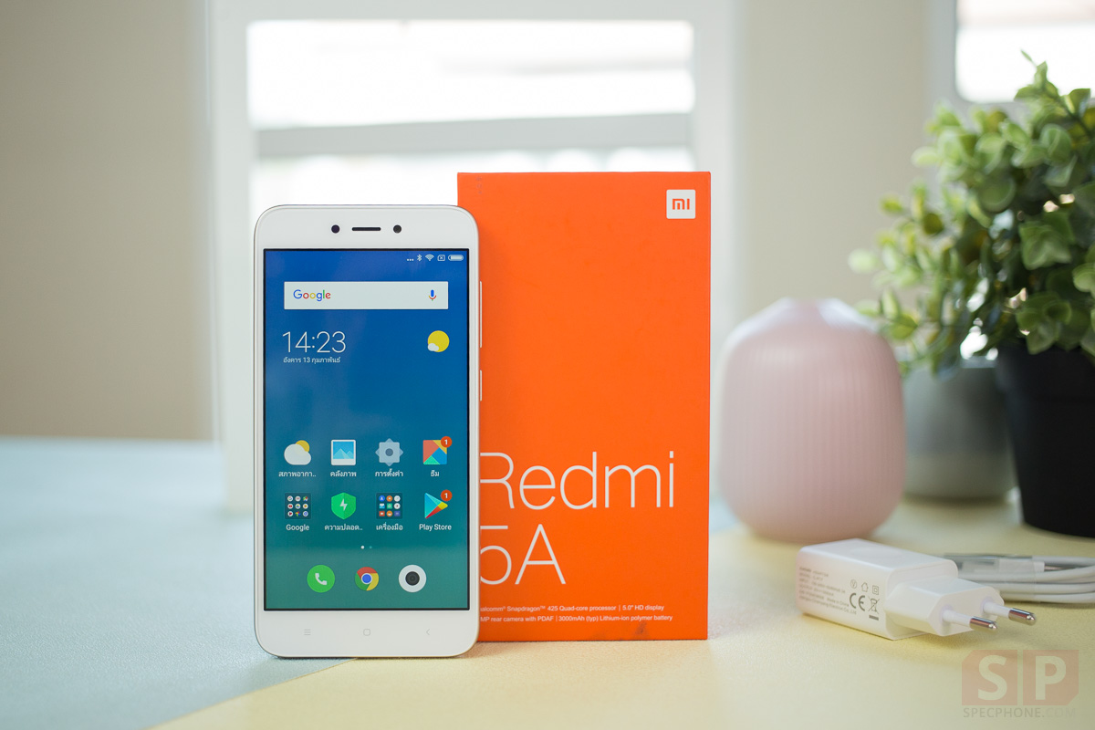 Review-Xiaomi-Redmi-5A-SpecPhone-00003