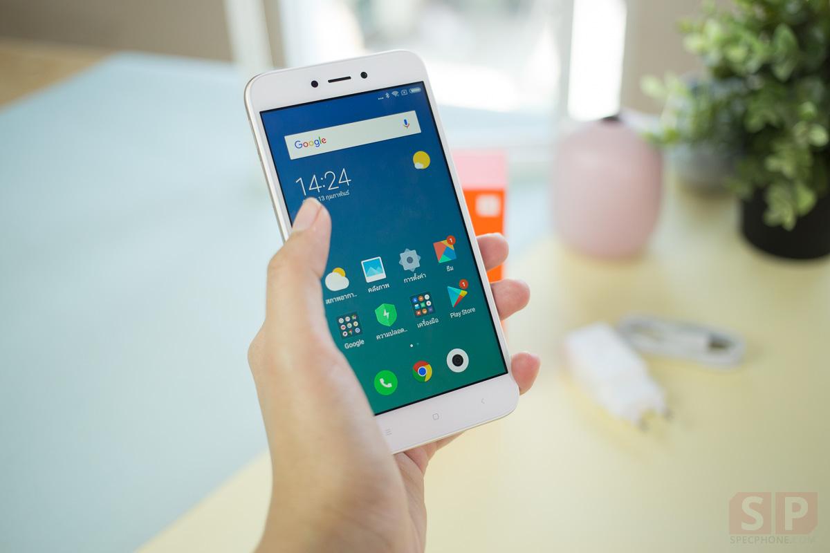 Review-Xiaomi-Redmi-5A-SpecPhone-00004