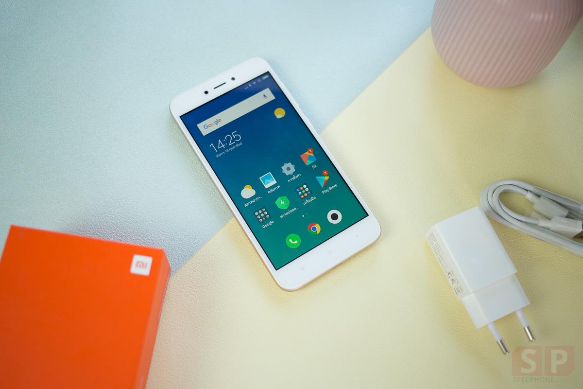 Review-Xiaomi-Redmi-5A-SpecPhone-00006
