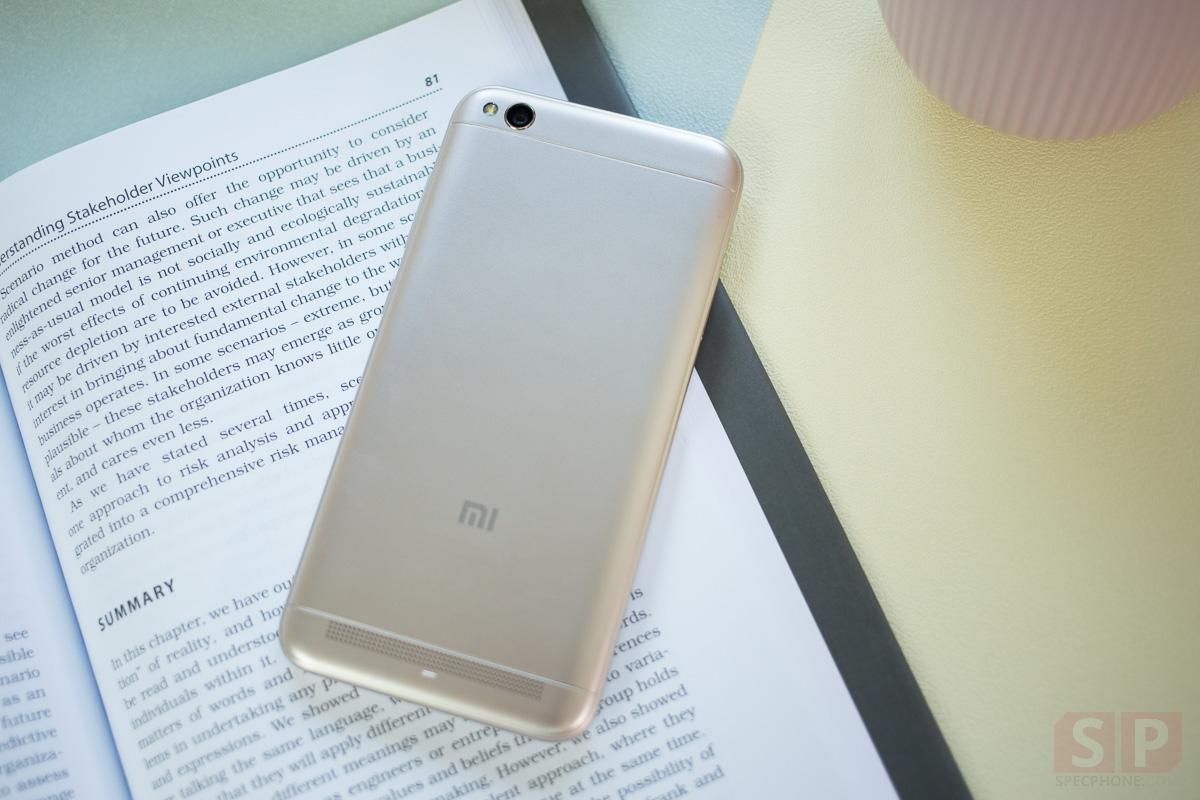 Review-Xiaomi-Redmi-5A-SpecPhone-00009