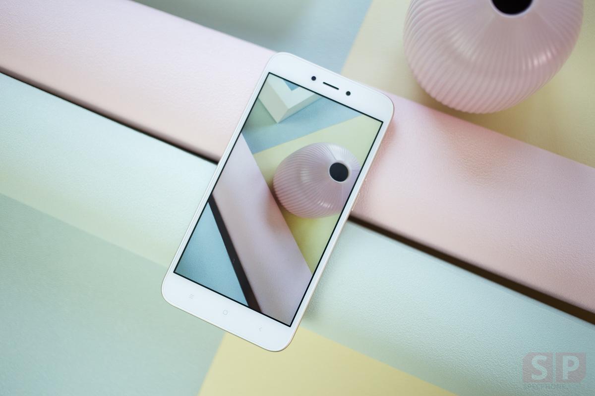 Review-Xiaomi-Redmi-5A-SpecPhone-00010